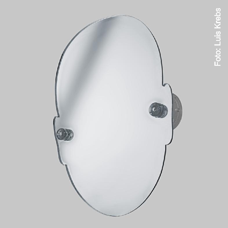 Espelho Face