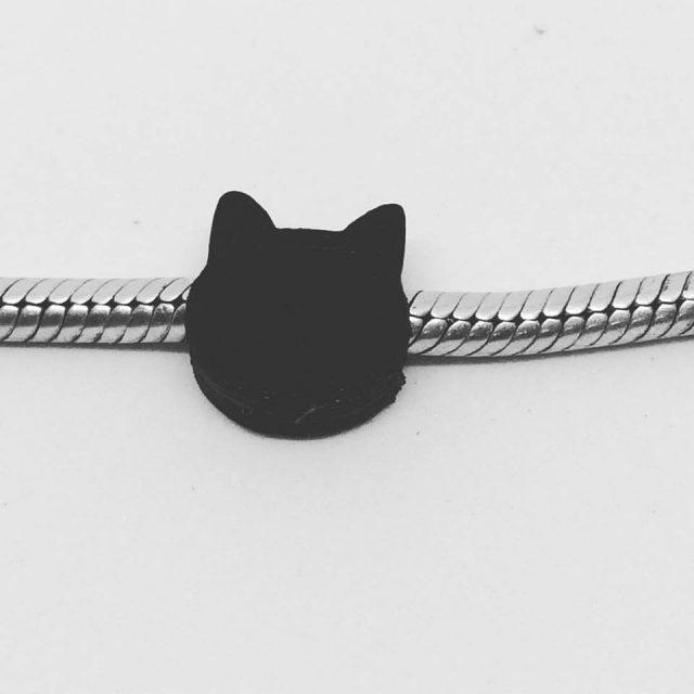 Berloque Gato