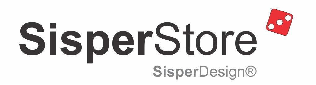Sisper Store
